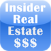 Insider Real Estate - Insider's Guide to Selling Real Estate