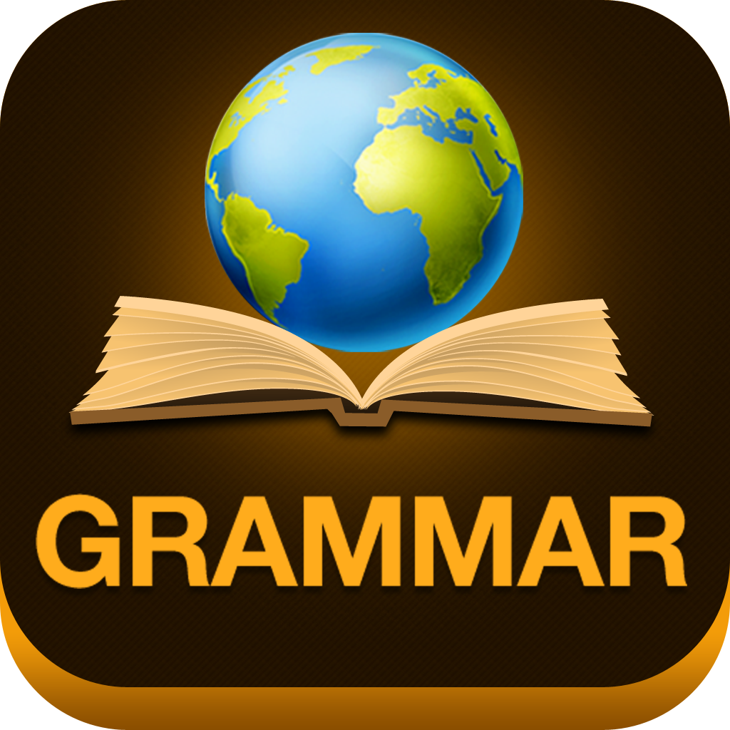 Freapp english grammar practice all the grammar you need to pass