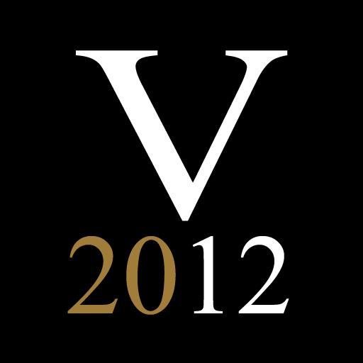 I Vini di Veronelli 2012 (AppStore Link)
